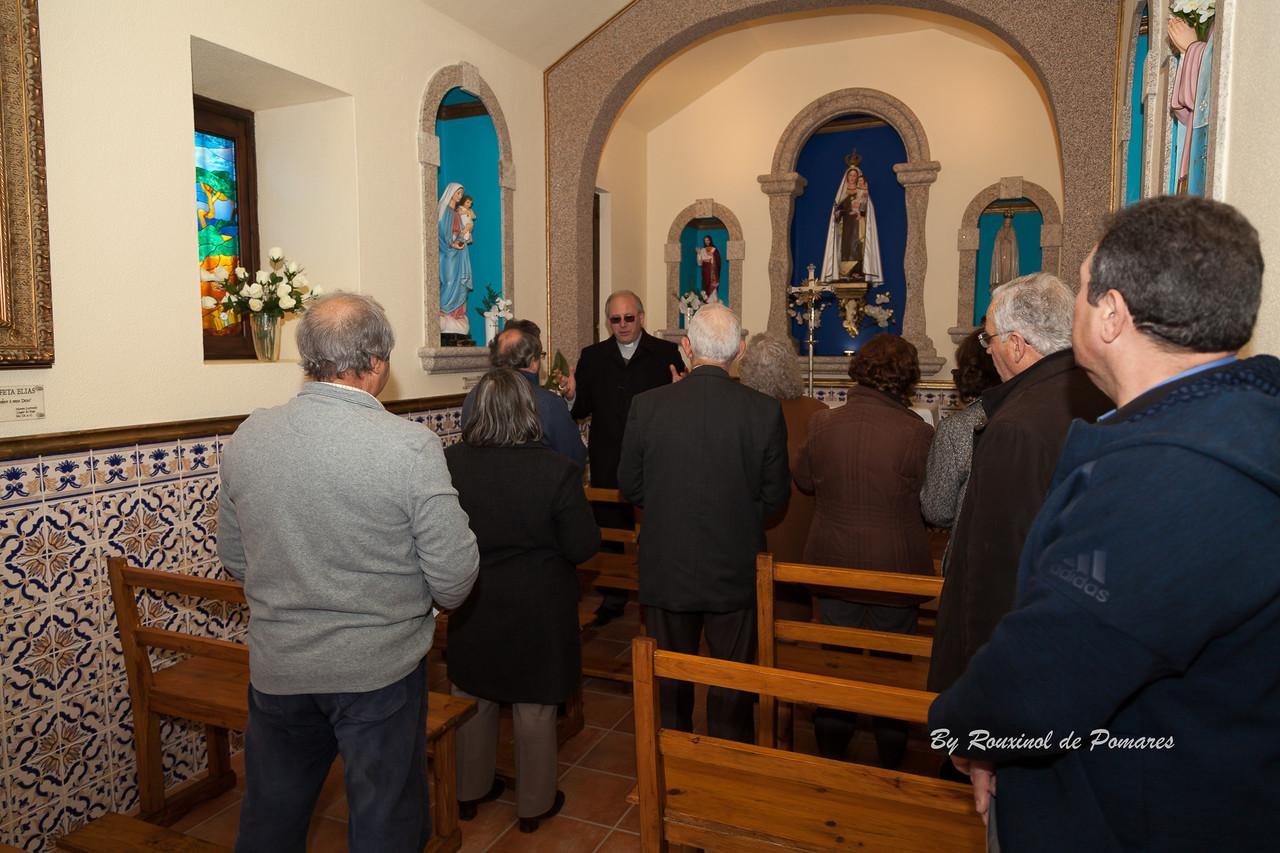 Visita do Sr. Bispo (37)-96.JPG