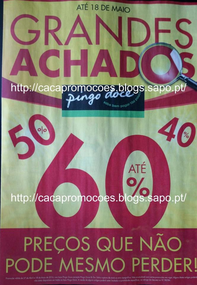 cacapromocoesjpg_Page1.jpg