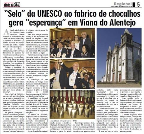 7_noticia_diario_do_sul_selo_unesco.jpg