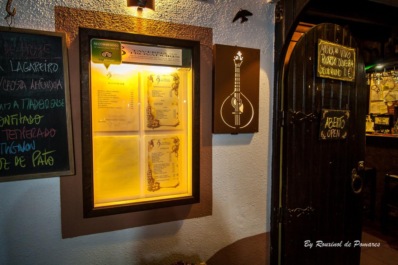 Taverna dos Trovadores (3)
