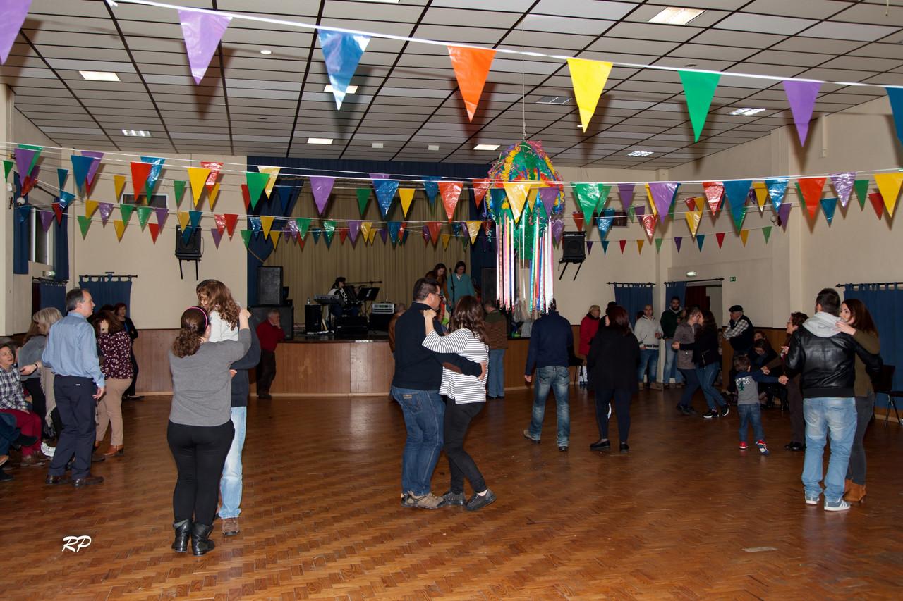 Baile da Pinha de Soito da Ruiva 2016 (13)