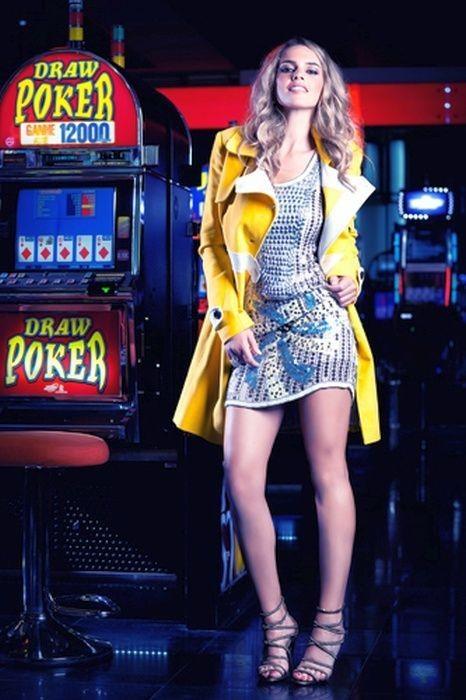 Rita Andrade (apresentadora)