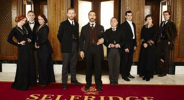 selfridge-itv-itunes-598x325.jpg