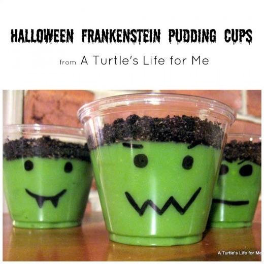 frankenstein-pudding-cups.jpg