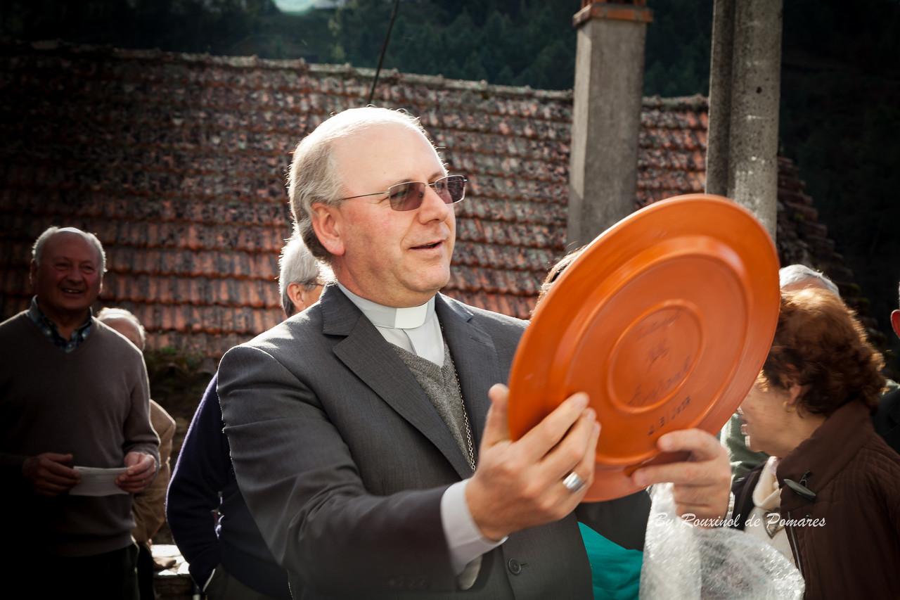 Visita do Sr. Bispo (117)-29.JPG