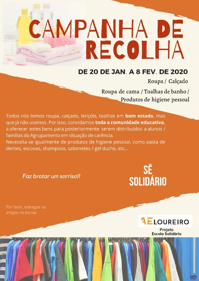 Campanha Recolha.jpg
