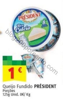 Promoções-Descontos-22176.jpg