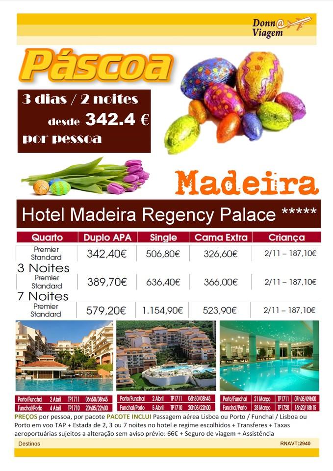 Madeira Regency Palace.jpg