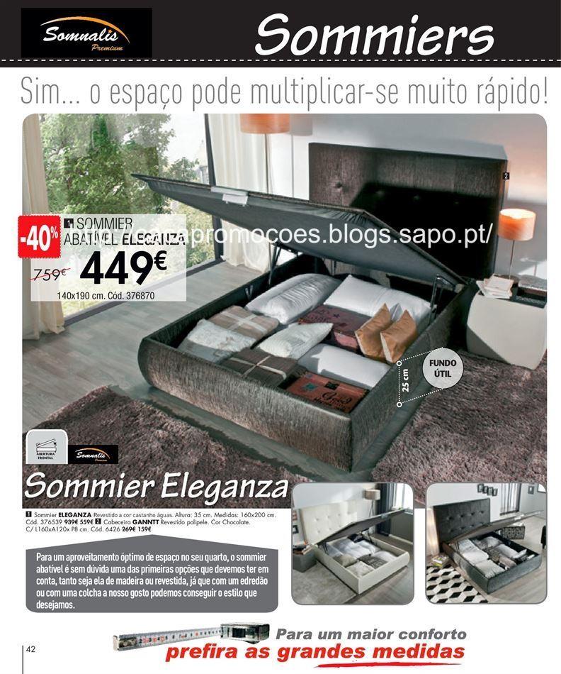 conf2cacajpg_Page39.jpg