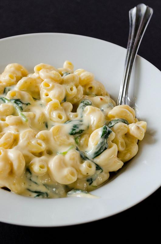 O Jantar Mais Simples E Delicioso Do Ver 227 O Macarr 227 O Com