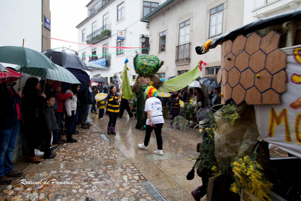 Carnaval de Côja 2016 (19)