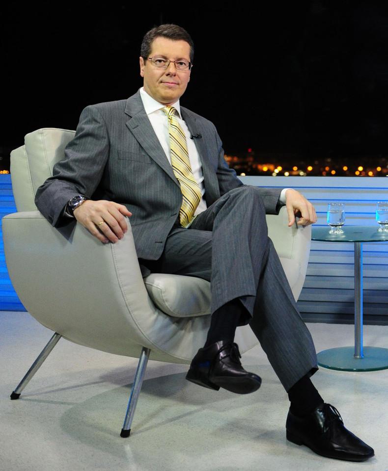 Marcio-Gomes-TV-Globo.jpg