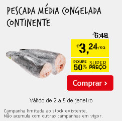 243-240_2182823_Pescada-Media-Congelada-Continente