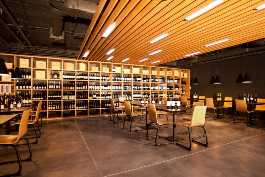 Design-Wine-Hotel3.jpg