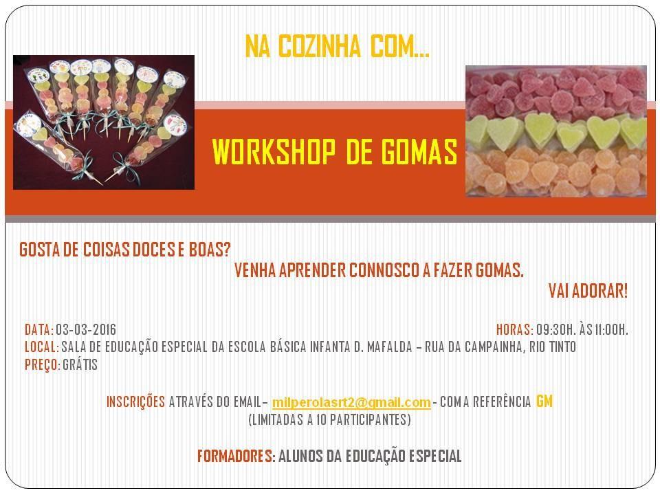 DFC_POSTER_GOMAS