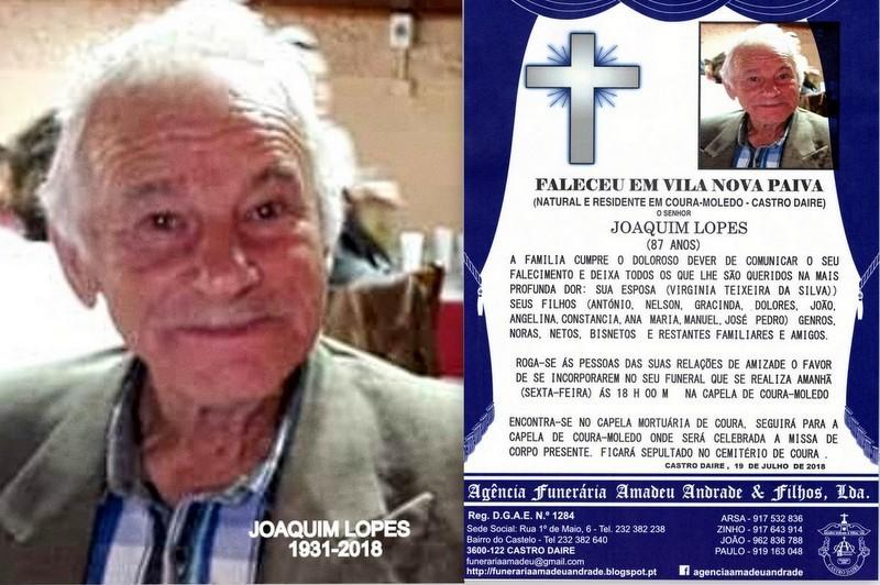 FOTO RIP  JOAQUIM LOPES -87 ANOS (COURA).jpg