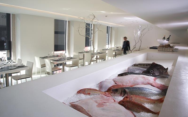 restaurants_001.jpg