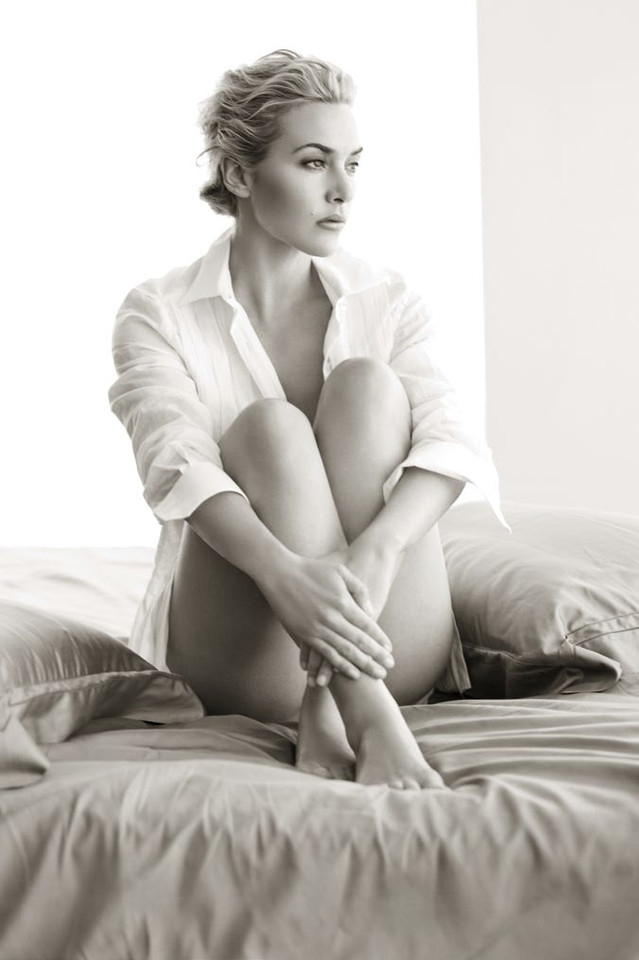 Kate-Winslet-by-Tom-Munro-for-Tatler-Philippines-O