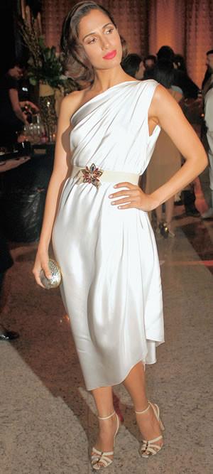 Camila Pitanga (actriz)