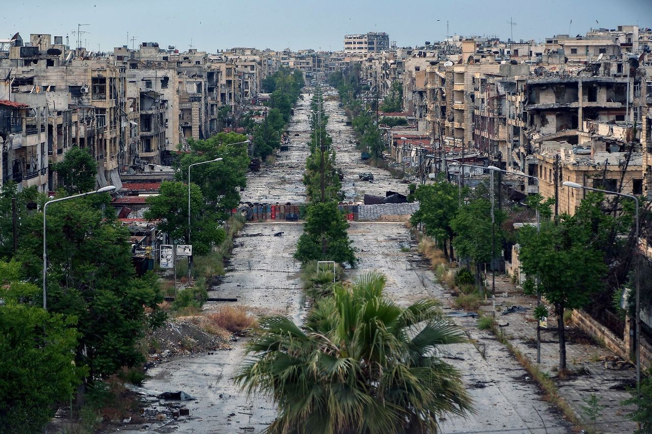 Allepo, Syria, 2015.jpg
