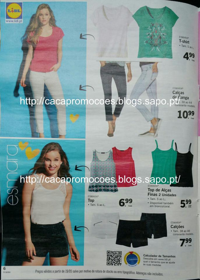 cacap_Page6.jpg