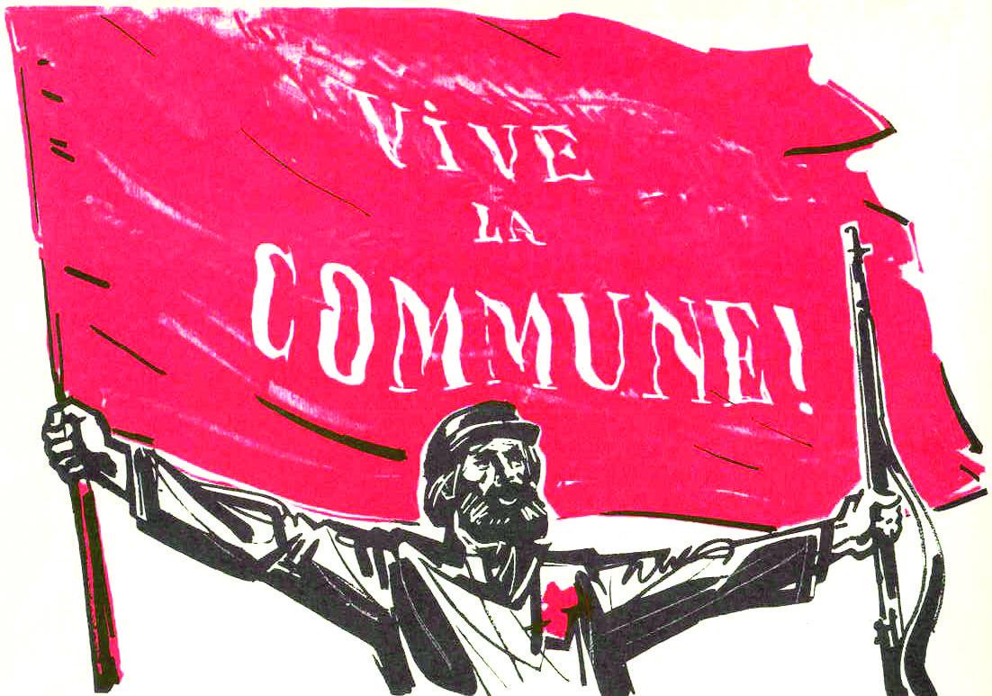 France-Commune1871