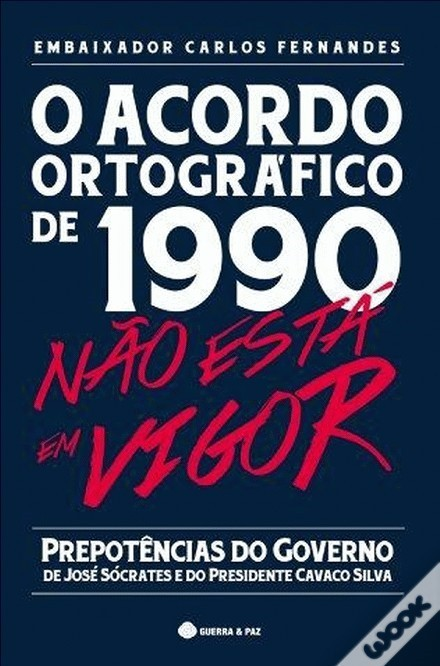 O ACORDO ORTOGRÁFICO.jpg