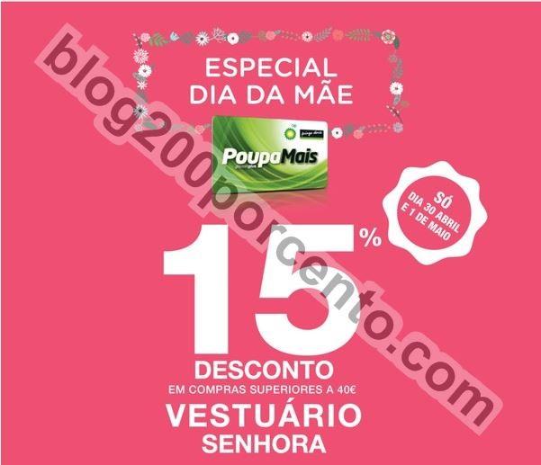 Promoções-Descontos-21504.jpg