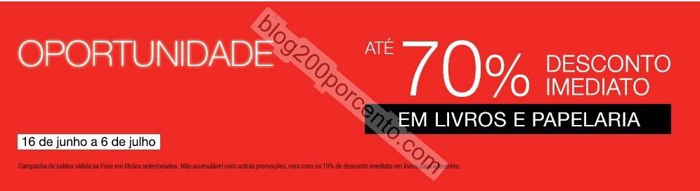 Promoções-Descontos-22815.jpg
