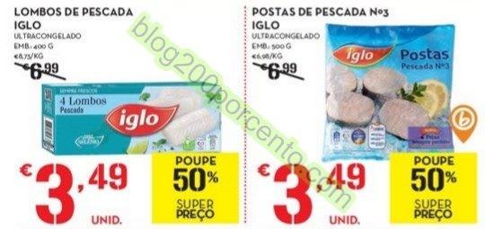 Promoções-Descontos-19911.jpg