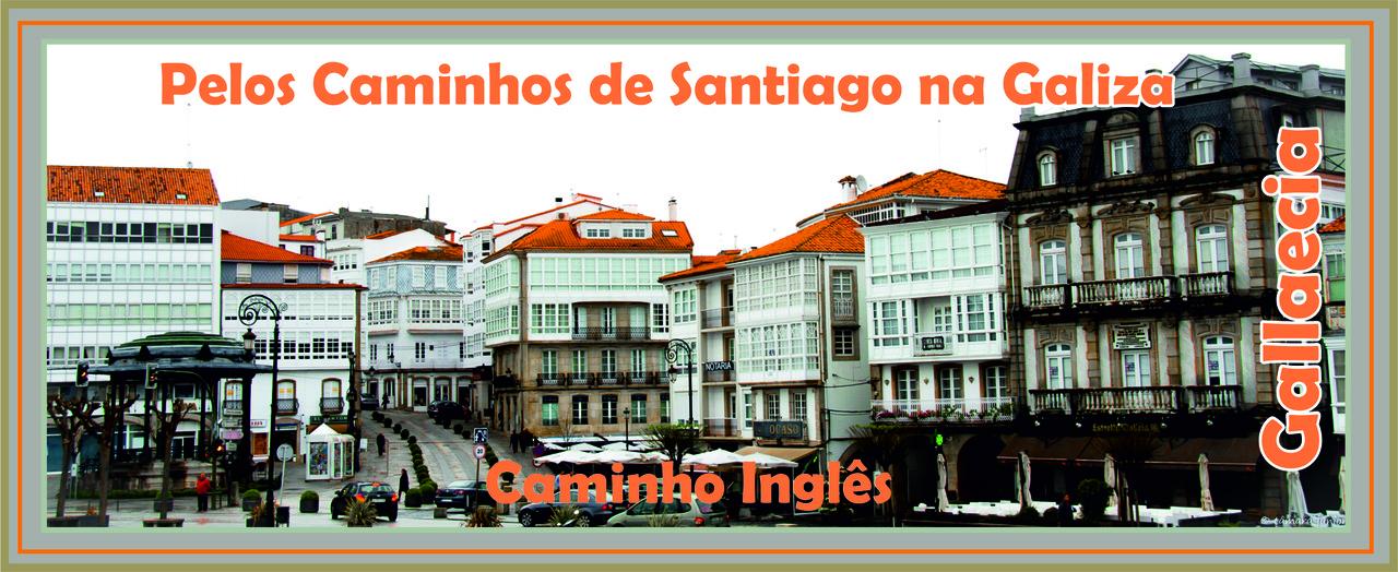 01.- CIS - Genérico Betanzos.jpg