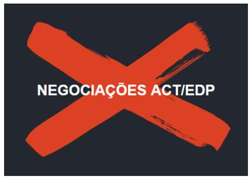 Sindicalismo1.png
