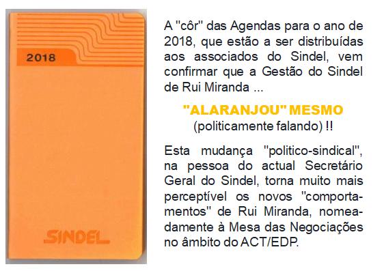 Agenda2018.png