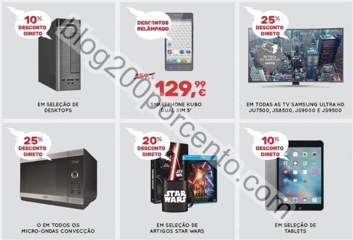 Promoções-Descontos-22086.jpg