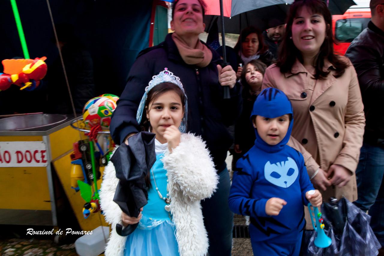 Carnaval de Côja 2016 (7)