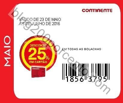 Promoções-Descontos-22439.jpg