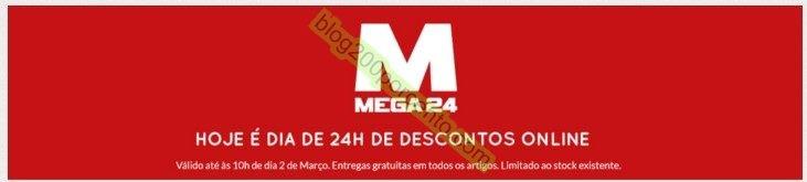 Promoções-Descontos-20252.jpg