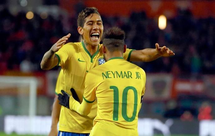 frimino-brasil-reu.jpg