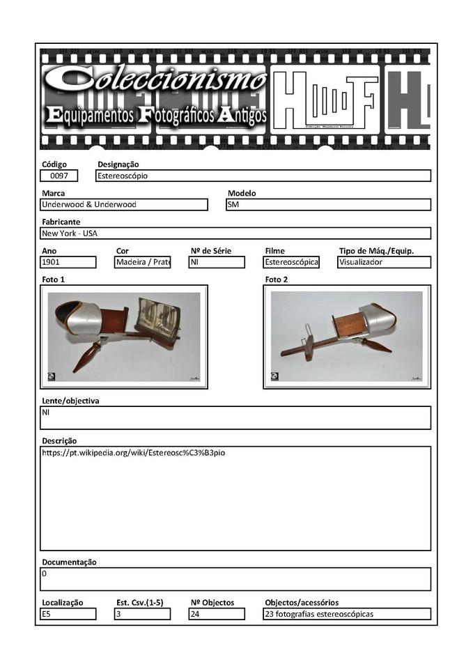Inventariação da colecção_0097.jpg