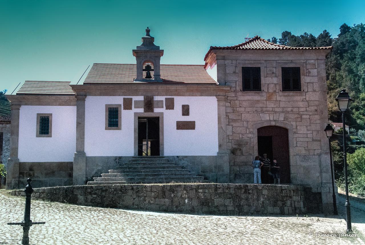 20 - Capela de S. Pedro de Balsemão 059.jpg