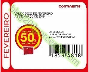 Promoções-Descontos-19965.jpg