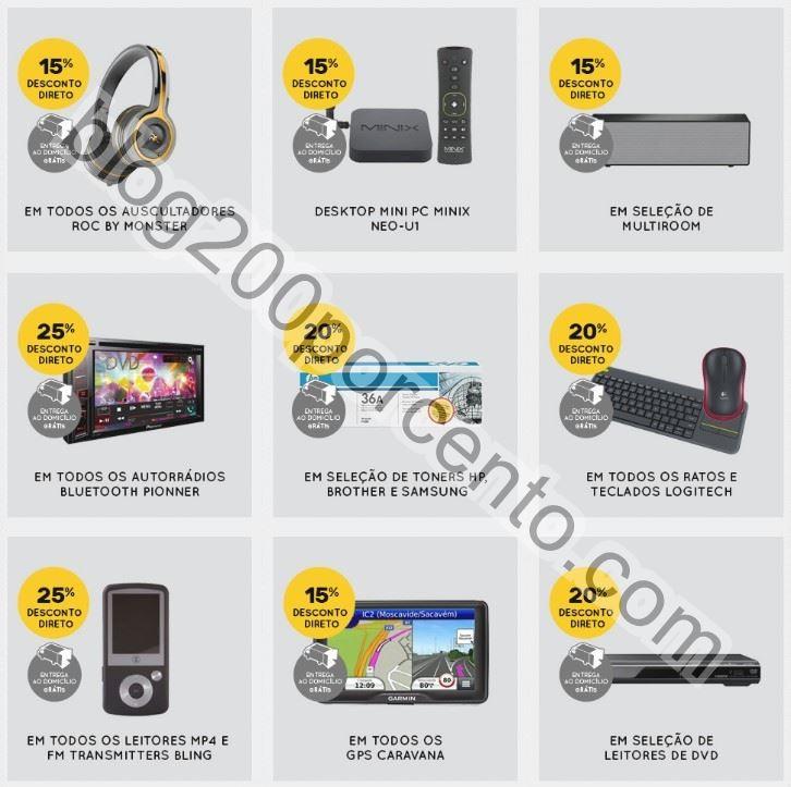 Promoções-Descontos-22157.jpg