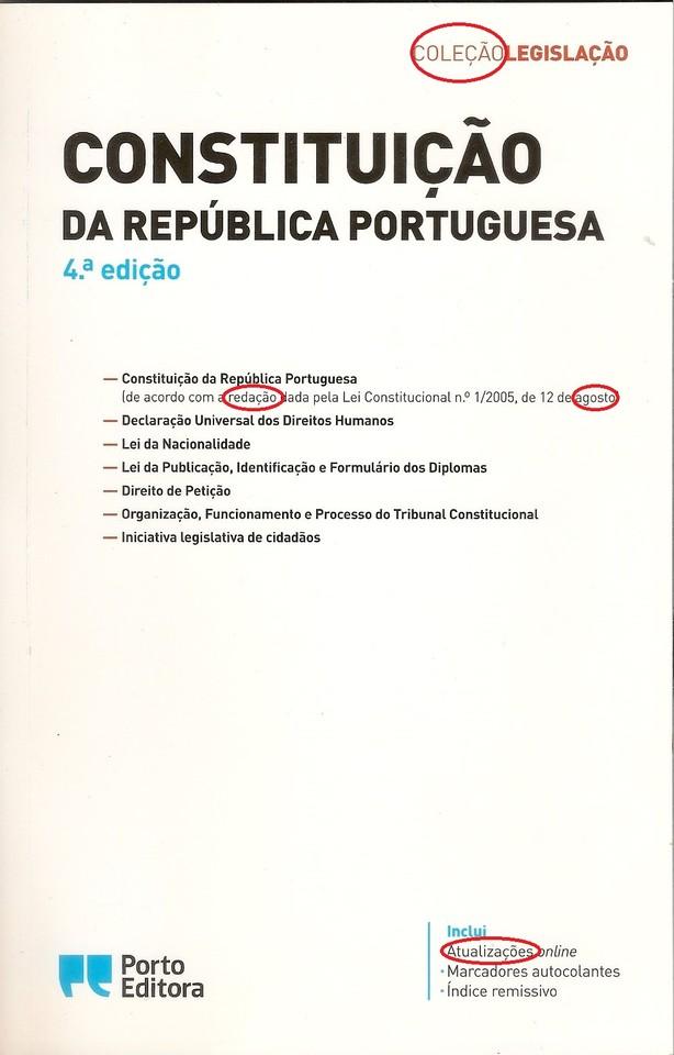 digitalizar0001 CONSTITUIÇÃO.jpg