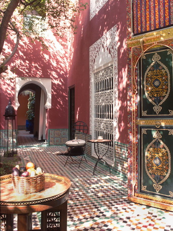 Moroccan-Courtyards-Riad-Kaiss-600x799.jpg