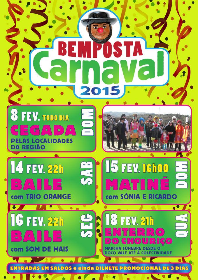 Cartaz_Carnaval_Bemposta_2015.jpg
