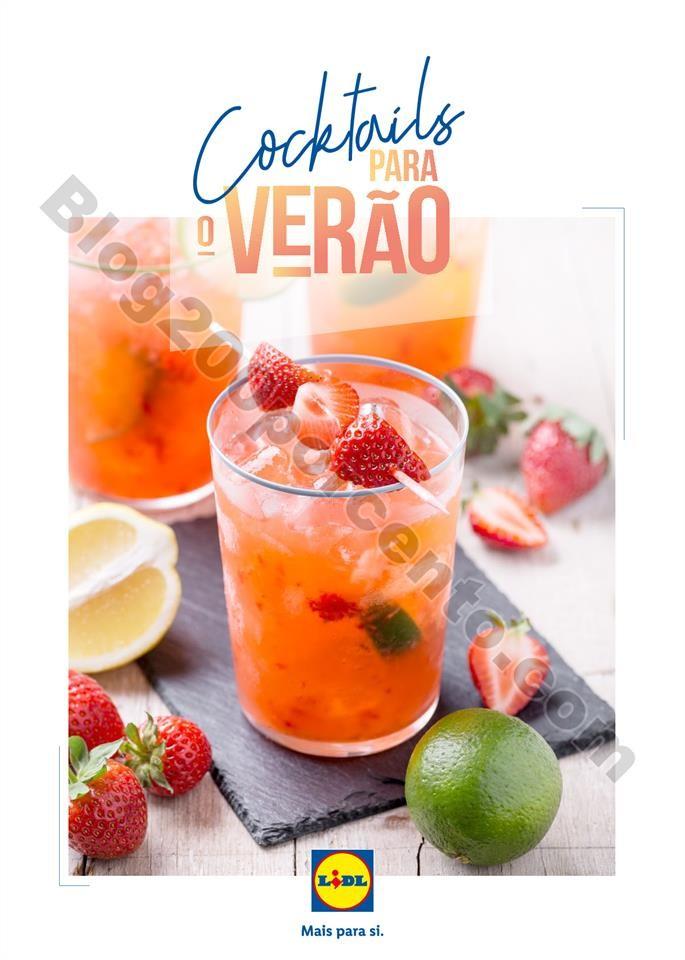 especial cocktails verão lidl_000.jpg