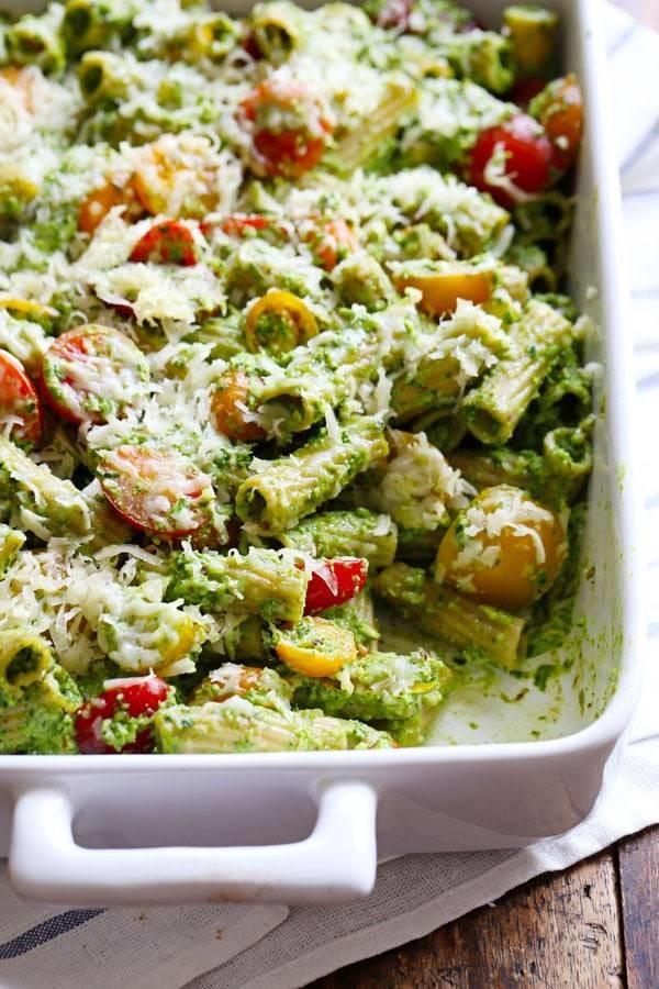 healthy-pesto-baked-rigatoni-71.jpg