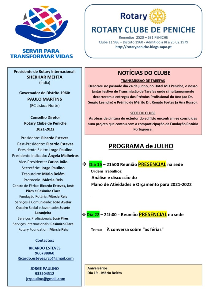 Programa de julho do Rotary Clube de Peniche vs2_p