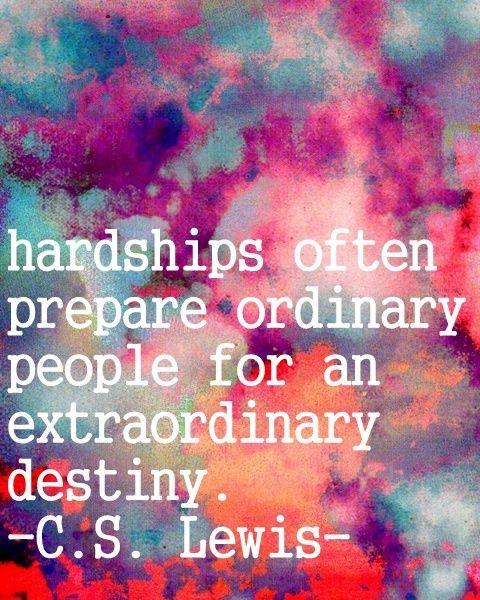 hardships.jpg