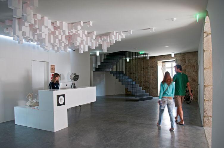 01-arch-int-designwine-hotel-09.jpg